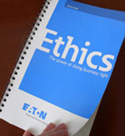 Eaton Ethics Guide