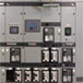 Magnum Switchgear with Series NRX thumb